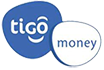 Tigo Money (Giros Tigo)